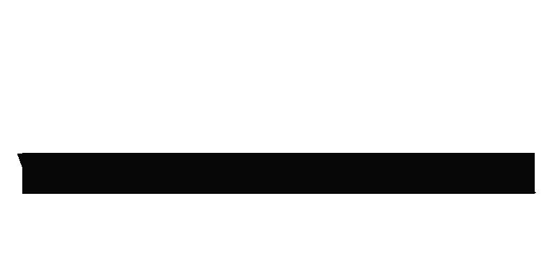 Valerie Schaller